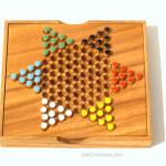 Настольная игра Китайские шахматы